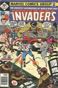 Invaders_Vol_1_14