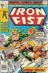 Iron_Fist_Vol_1_14