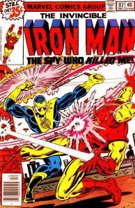 Iron_Man_Vol_1_117 (1)