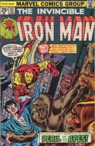 Iron_Man_Vol_1_82