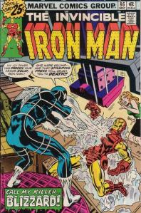 Iron_Man_Vol_1_86