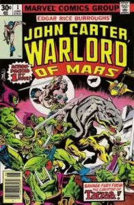 JOHN_CARTER,_WARLORD_OF_MARS_-1