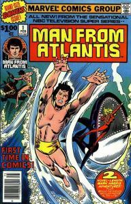 Man_From_Atlantis_Vol_1_1