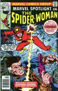 Marvel_Spotlight_Vol_1_32