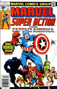 Marvel_Super_Action_Vol_2_1