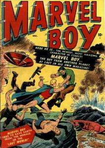 MarvelBoy1-1950
