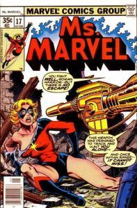 Ms._Marvel_Vol_1_17