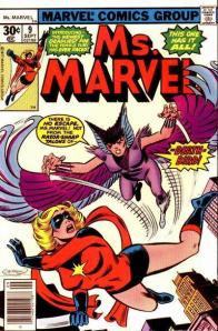 Ms._Marvel_Vol_1_9