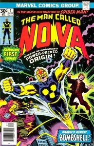 Nova_Vol_1_1_B