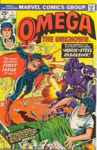 Omega_the_Unknown_Vol_1_1