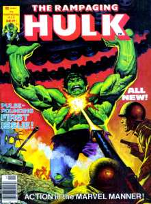 Rampaging_Hulk_Vol_1_1
