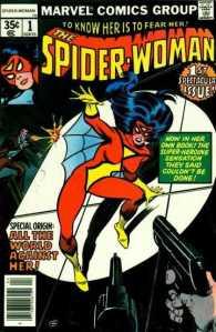 Spider-Woman_Vol_1_1