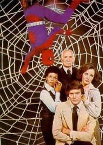 Spiderman_Serie_de_TV-840083193-large