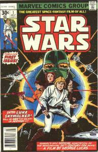 Star_Wars_Vol_1_1