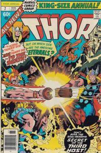 Thor_Annual_Vol_1_7