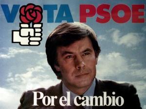 Felipe-González-1982