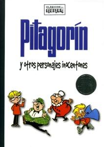 pitagorin