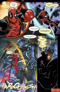 Deadpool Kills Deadpool 01-007 copy