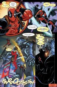 Deadpool Kills Deadpool 01-007 copy