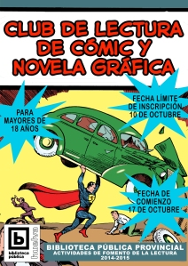 action_comics_1 copia