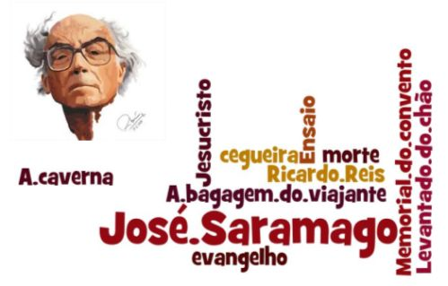 Aula José Saramago