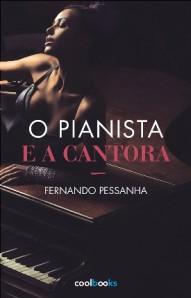 O Pianista e a Cantora