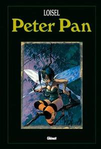 peterpanobcom01_01g
