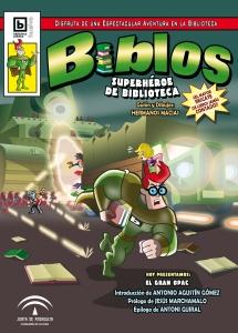 portada-biblos-3