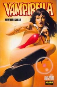 vampirella_nowhersville_-_norma