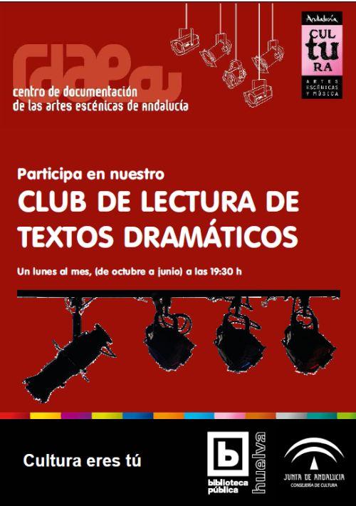 club-lectura-textos-dramaticos-2015-2016