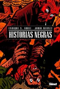 historias negras