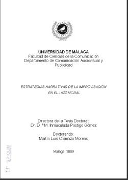 MartinLuisChamizoMoreno