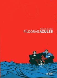 pildoras-azules