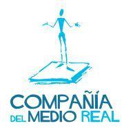 medio-real