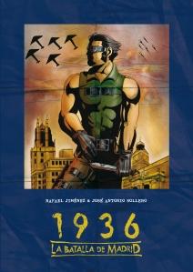 Cubierta_1936. La Batalla de Madrid_5mm_250814.indd