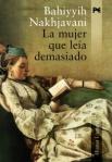 la-mujer-que-leia-demasiado