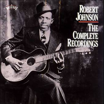 robert-johnson-the-complete-recordings