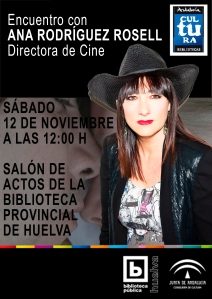 cartel-ana-rodriguez-rosell