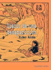 diario-de-una-desaparicion