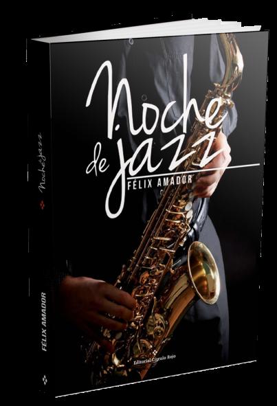 noche-de-jazz