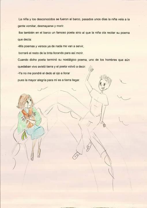 relato-infantil-c.jpg