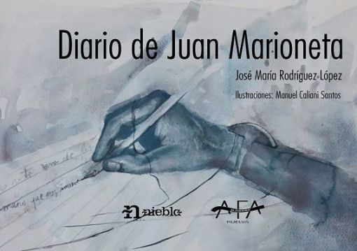 Diario-Juan-Marioneta