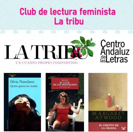 La-tribu-club-feminista