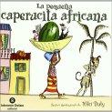 la-pequena-caperucita-africana