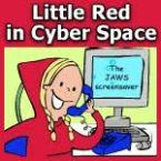 LITTLE RED TUMBLEBOOKS