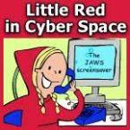 LITTLE RED TUMBLEBOOKS