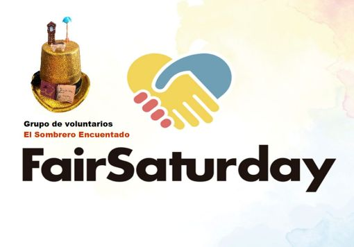 FAir-Saturday-Sombrero-Encuentado
